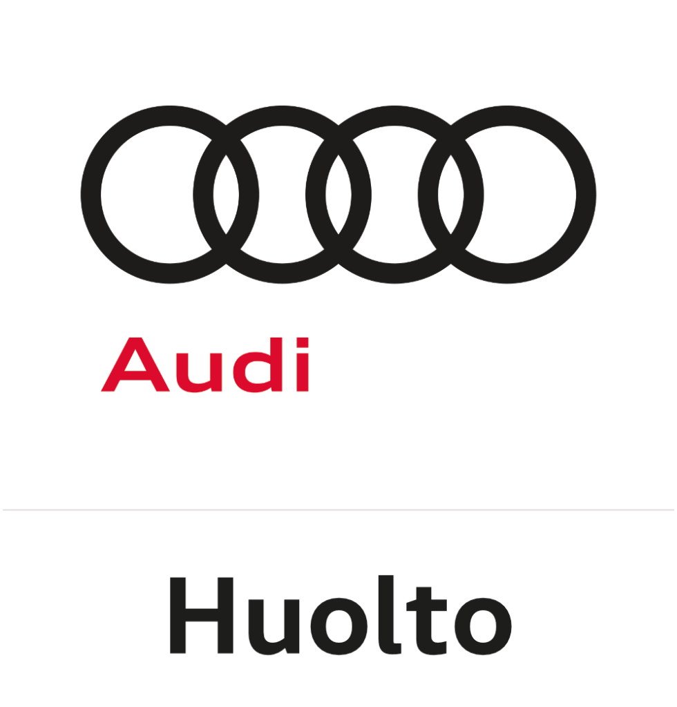 Audi huolto
